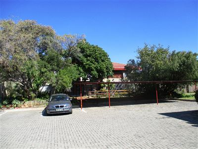 Safari Gardens And Ext property for sale. Ref No: 13362655. Picture no 13