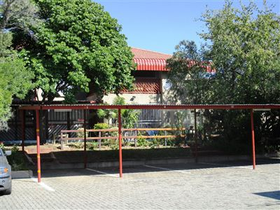 Safari Gardens And Ext property for sale. Ref No: 13362655. Picture no 14