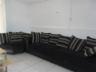 Quigney property for sale. Ref No: 13363468. Picture no 1