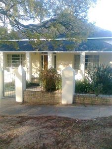 Grahamstown, Grahamstown Cbd Property  | Houses To Rent Grahamstown Cbd, Grahamstown Cbd, House 7 bedrooms property to rent Price:, 13,00*