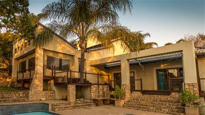 Pretoria, Moreletapark Property  | Houses For Sale Moreletapark, Moreletapark, House 5 bedrooms property for sale Price:4,150,000