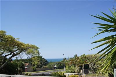 Commercial for sale in Ballito