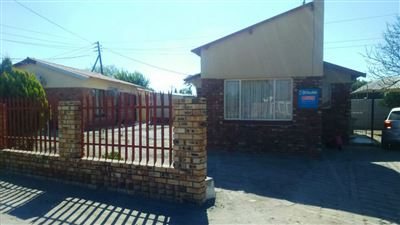 Rustenburg, Boitekong Property  | Houses For Sale Boitekong, Boitekong, House 3 bedrooms property for sale Price:420,000
