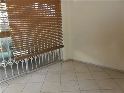 Reyno Ridge & Ext property for sale. Ref No: 13363499. Picture no 12