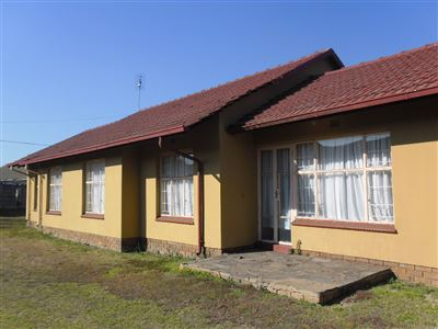 Tasbet Park & Ext property for sale. Ref No: 13363591. Picture no 1