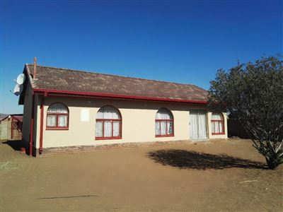 Bloemfontein, Lourierpark Property  | Houses For Sale Lourierpark, Lourierpark, House 3 bedrooms property for sale Price:690,000