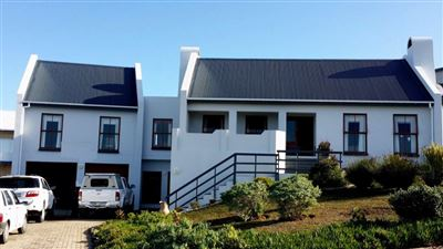 Property and Houses for sale in Jongensfontein, House, 3 Bedrooms - ZAR 4,770,000