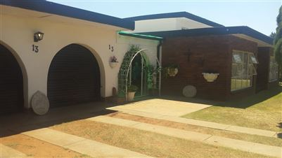 Stilfontein, Stilfontein Property  | Houses For Sale Stilfontein, Stilfontein, House 3 bedrooms property for sale Price:580,000