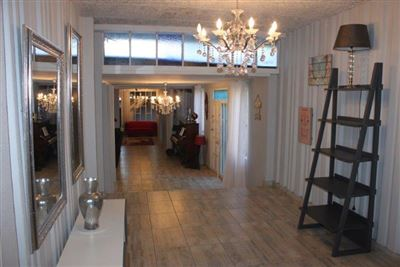 Witbank, Die Heuwel Property  | Houses To Rent Die Heuwel, Die Heuwel, House 6 bedrooms property to rent Price:, 17,00*