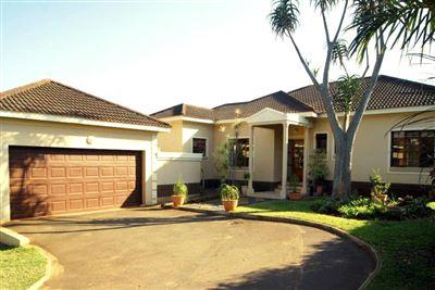 Seaward Estate property for sale. Ref No: 13364212. Picture no 3