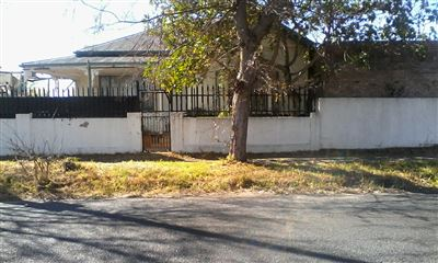 Johannesburg, Forest Hill Property    Houses For Sale Forest Hill, Forest Hill, House 3 bedrooms property for sale Price:750,000