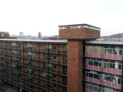 Pretoria, Muckleneuk Property  | Houses For Sale Muckleneuk, Muckleneuk, Flats 3 bedrooms property for sale Price:560,000