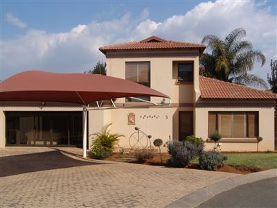 Birdwood property for sale. Ref No: 13364040. Picture no 1
