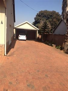 Alberton, Verwoerdpark Property  | Houses For Sale Verwoerdpark, Verwoerdpark, House 4 bedrooms property for sale Price:1,750,000
