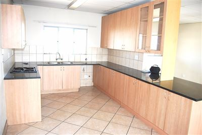 Brits, Brits Central Property    Houses To Rent Brits Central, Brits Central, Apartment 3 bedrooms property to rent Price:,  8,00*