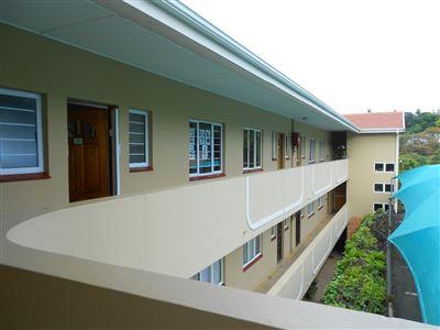 Amanzimtoti property for sale. Ref No: 13364849. Picture no 1