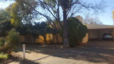 Bloemfontein, Bayswater Property  | Houses For Sale Bayswater, Bayswater, House 5 bedrooms property for sale Price:1,650,000