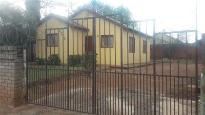 Johannesburg, Lenasia South & Ext Property  | Houses For Sale Lenasia South & Ext, Lenasia South & Ext, House 2 bedrooms property for sale Price:460,000