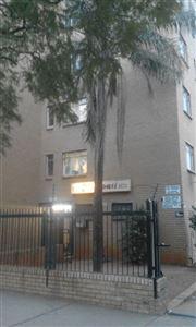 Pretoria, Pretoria Central Property    Houses For Sale Pretoria Central, Pretoria Central, Apartment 4 bedrooms property for sale Price:470,000