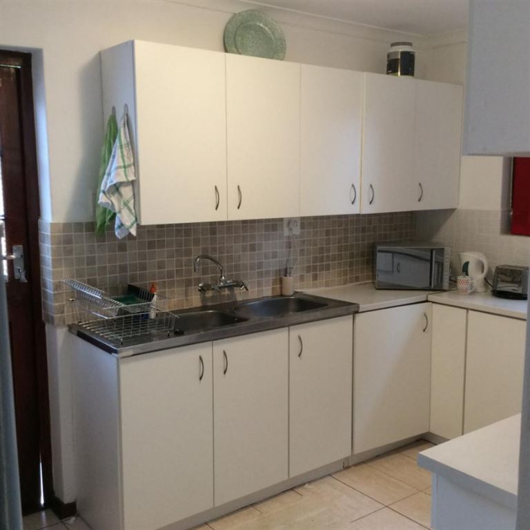 3 Bedroom House in Windsor Park, Kraaifontein