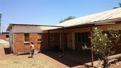 Pretoria, Pyramid Property  | Houses For Sale Pyramid, Pyramid, Farms 2 bedrooms property for sale Price:680,000