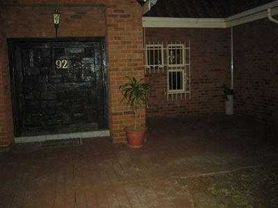 Pretoria, Karenpark Property  | Houses For Sale Karenpark, Karenpark, House 3 bedrooms property for sale Price:1,400,000