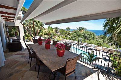 Camps Bay property to rent. Ref No: 13364959. Picture no 3