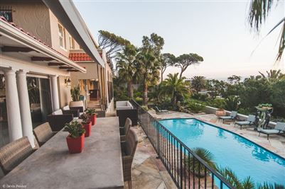Camps Bay property to rent. Ref No: 13364959. Picture no 4