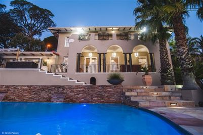 Camps Bay property to rent. Ref No: 13364959. Picture no 5