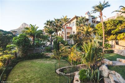 Camps Bay property to rent. Ref No: 13364959. Picture no 7