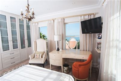 Camps Bay property to rent. Ref No: 13364959. Picture no 20