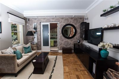 Camps Bay property to rent. Ref No: 13364959. Picture no 10