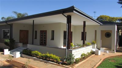 Property and Houses for sale in Colbyn, House, 3 Bedrooms - ZAR 2,650,000