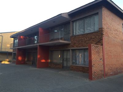 Bloemfontein, Willows Property  | Houses For Sale Willows, Willows, Flats 1 bedrooms property for sale Price:440,000