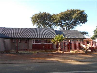 Pretoria North property for sale. Ref No: 13365017. Picture no 1
