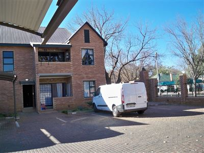 Die Bult property for sale. Ref No: 13365404. Picture no 1