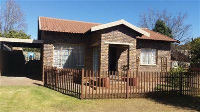 Witbank, Del Judor Property  | Houses To Rent Del Judor, Del Judor, Flats 2 bedrooms property to rent Price:,  9,35*