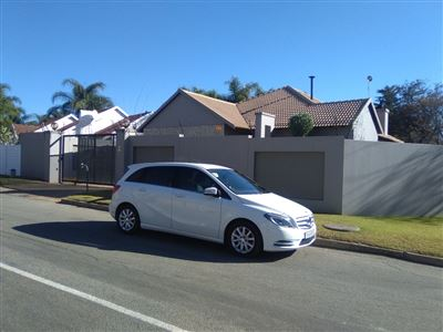 Alberton, Randhart Property  | Houses For Sale Randhart, Randhart, House 4 bedrooms property for sale Price:3,095,000
