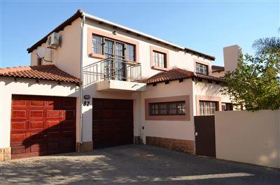 Centurion, Celtisdal Property  | Houses For Sale Celtisdal, Celtisdal, House 3 bedrooms property for sale Price:1,340,000