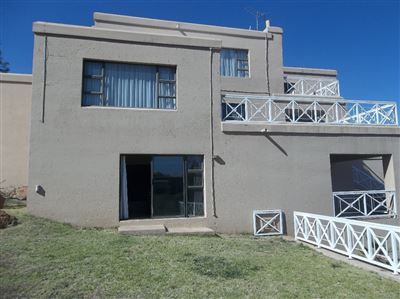 Johannesburg, Winchester Hills Property  | Houses For Sale Winchester Hills, Winchester Hills, House 4 bedrooms property for sale Price:2,550,000