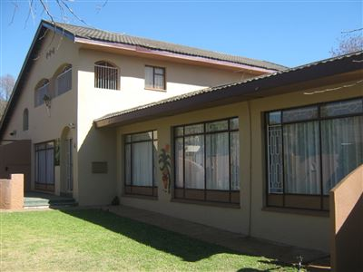 Klerksdorp, Elandia Property  | Houses For Sale Elandia, Elandia, House 4 bedrooms property for sale Price:799,000