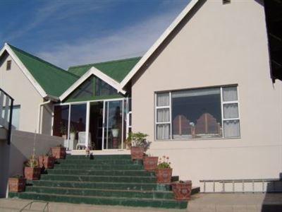 Stilbaai, Stilbaai Wes Property    Houses For Sale Stilbaai Wes, Stilbaai Wes, House 3 bedrooms property for sale Price:3,250,000
