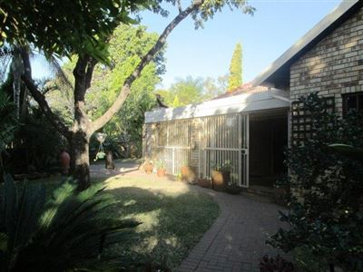 Rustenburg, Safari Gardens Property  | Houses To Rent Safari Gardens, Safari Gardens, House 4 bedrooms property to rent Price:, 14,00*