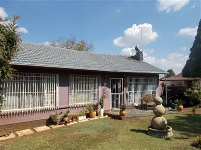 Alberton, Alberton Property  | Houses For Sale Alberton, Alberton, House 3 bedrooms property for sale Price:1,570,000