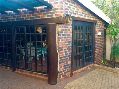 Bloemfontein, Heuwelsig Property    Houses For Sale Heuwelsig, Heuwelsig, House 6 bedrooms property for sale Price:4,320,000