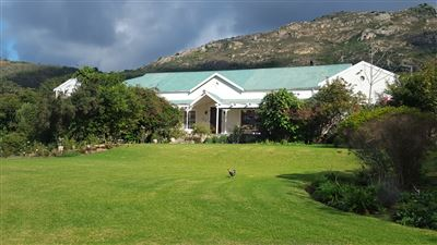 Paarl, Paarl Central Property  | Houses For Sale Paarl Central, Paarl Central, Farms 5 bedrooms property for sale Price:25,000,000