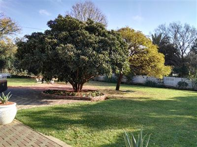 Bloemfontein, Bayswater Property  | Houses For Sale Bayswater, Bayswater, House 4 bedrooms property for sale Price:2,100,000
