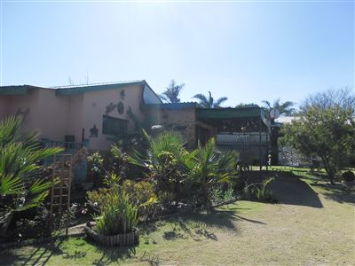 Property and Houses for sale in Witbank Xx Ext, House, 4 Bedrooms - ZAR 1,090,000