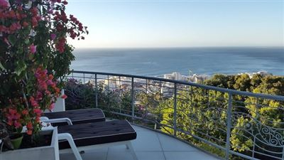 Cape Town, Fresnaye Property  | Houses To Rent Fresnaye, Fresnaye, House 2 bedrooms property to rent Price:,  5,00*