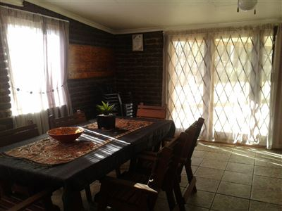 Witpoortjie & Ext property for sale. Ref No: 13366699. Picture no 7